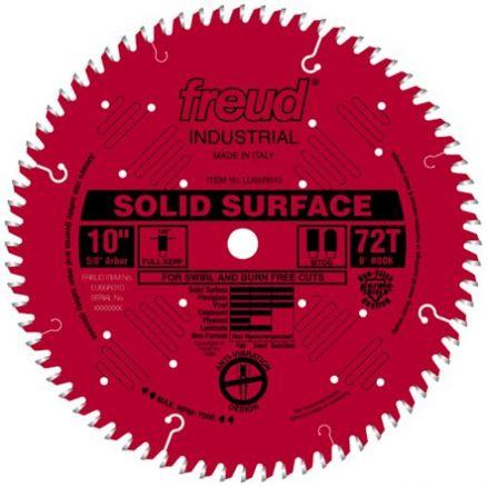 LU95R010