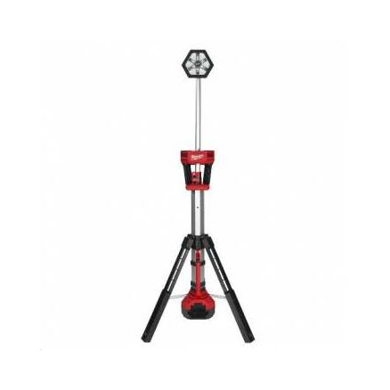 Milwaukee M18™ Cordless TRUEVIEW™ LED Stand Light - 2130-20