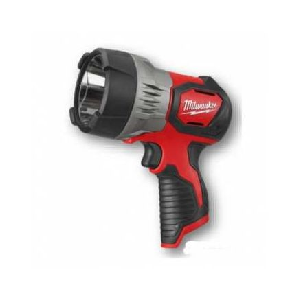 Milwaukee TRUEVIEW™ M12™ LED Spot Light Bare Tool 2353-20