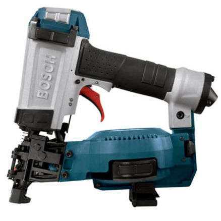 Buy Nailers Online At Tooldepot247