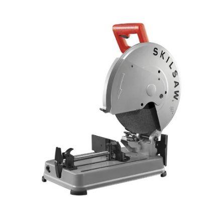 """SkilSaw 14"""" Abrasive Chop Saw - SPT64MTA-01"""