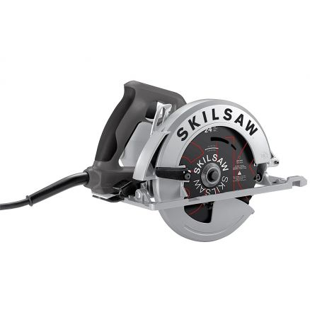 Skilsaw 7-1/4-Inch Sidewinder Saw - SPT67W-01