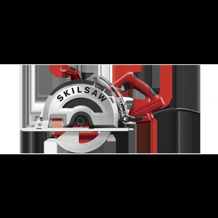 "SkilSaw 8"" Outlaw™ Metal Circular Saw - SPT78MMC-22"