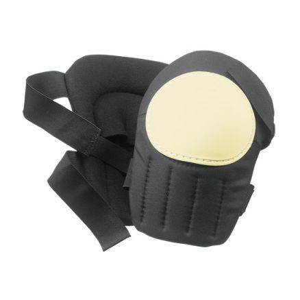 Custom LeatherCraft Swivel Cap Kneepads - V230