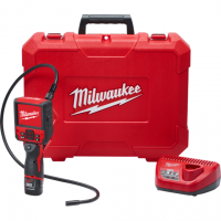 Milwaukee M12™ M-Spector Flex™ 3-Ft. Inspection Camera Cable Kit 2315-21