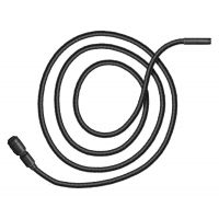 Milwaukee 48-53-0151 M-SPECTOR FLEX™ 9-Ft. Inspection Camera Cable