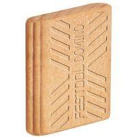 Pack of 50 Festool 497365 P80 Grit Granat Abrasives