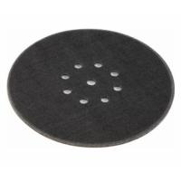 Festool Interface Sander Backing Pad for PLANEX LHS 225 Drywall Sander, D225, 2-Piece Set - 496140