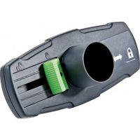 Festool CT Dust Extractor Blast Gate - 497926