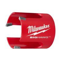 Milwaukee 49-56-9075 7-Piece Big Hawg Kit