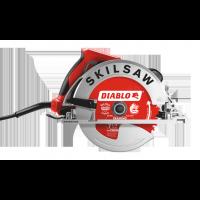 """SkilSaw 7¼"""" Magnesium SIDEWINDER™ Circular Saw - SPT67WM-22"""