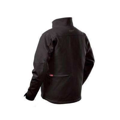 Milwaukee M12™ Heated Jacket Kit - Black 201B-213X