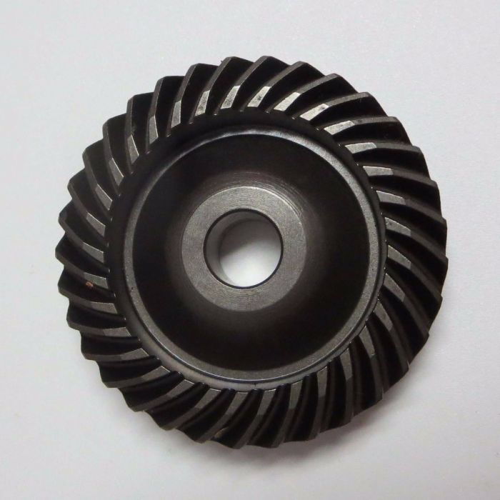 Makita Spiral Bevel Gear 33 for Angle Grinder - 227404-3