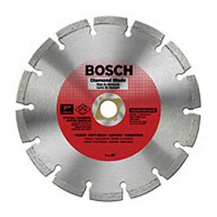 Bosch Premium Plus 14