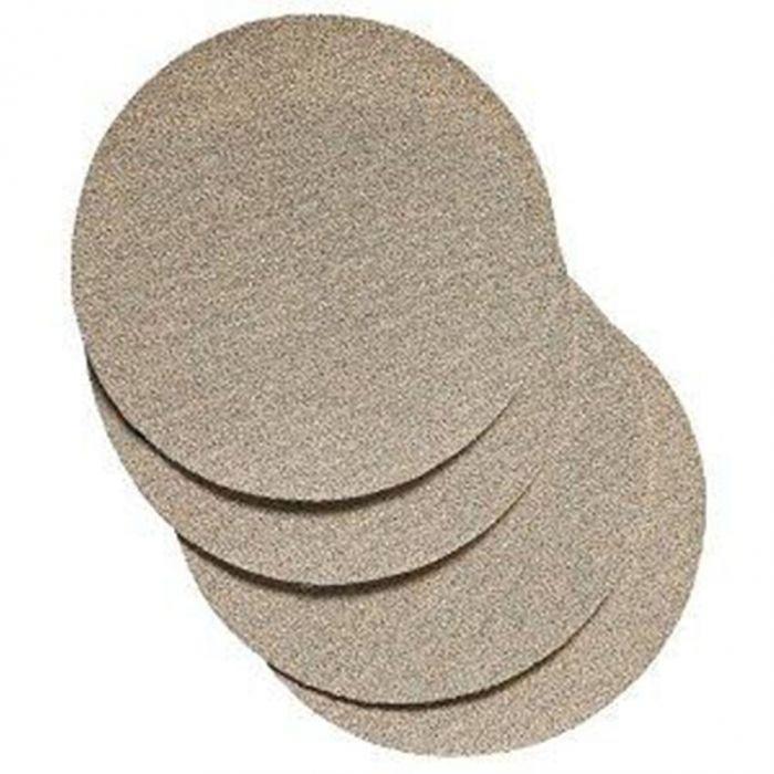 Shoulder Screws Brighton Best 221229 3//4 x 2-3//4 Socket Head Black Finish Heat Treated Alloy Steel