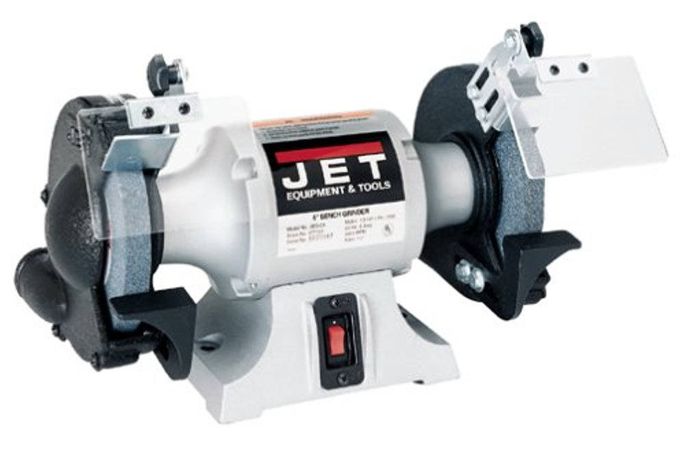 Jet L 90 2 Ton 10 Lift Chain Hoist 101520
