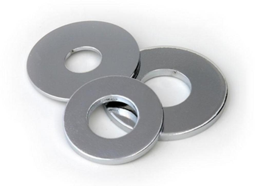 1//2 Internal Lock Washer Zinc Plated QTY 100