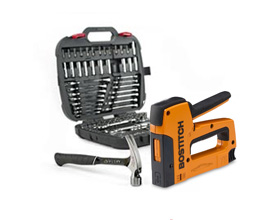 Milwaukee Tools Supplier Cordless And Power Tools Tooldepot247
