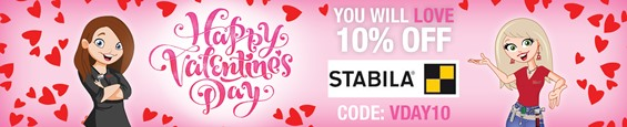 Valentines Day Coupon Code